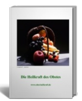Download Obst Heilkraft